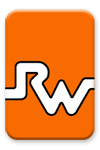 Logo Robert Weber Offsetdruck OHG